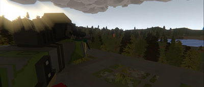 Unturned Roleplay – The number 1 place for Unturned Roleplay!