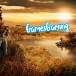 GamesGaming014